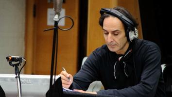 Alexandre Desplat lesz a messzi galaxis legújabb zeneszerzője