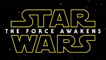 Inside The Force Awakens – hírcsokor