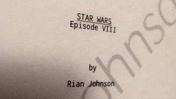 Benicio Del Toro a Star Wars 8-ról