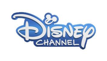 Lehet, hogy Te nyerted meg a Disney Csatorna ajándékcsomagját?