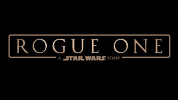 Star Wars: Zsivány-1 – 2016-ban a mozikban