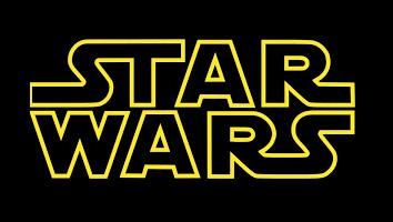 Zajlik a Han Solo-film szereplőválogatása