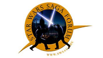 Interjú a Star Wars Saga Fórum alapítójával