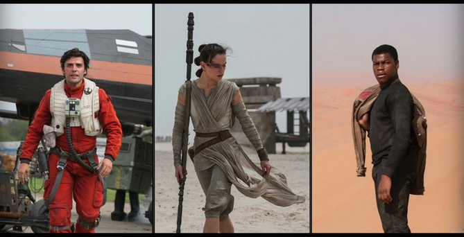 Star-Wars-The-Force-Awakens-leads
