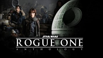 rogue_one_2016