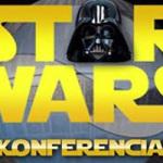 Star Wars-előadások a Corvinuson
