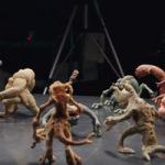 Így született újjá a Star Wars holosakkja