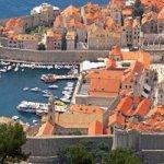 Érdemes lehet spórolni egy horvát nyaralásra
