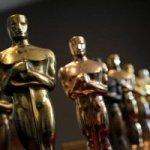 Öt Oscar-jelölést válthat díjra Az ébredő Erő