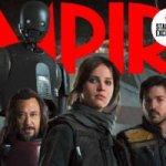 Zsivány Egyes címlapokkal jelentkezik az Empire magazin
