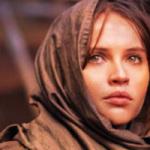 Új Zsivány Egyes-képek az Empire magazinból