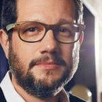 Michael Giacchino a Star Wars új zeneszerzője