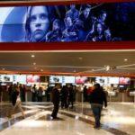 Remekül nyitott a mozipénztáraknál a Zsivány Egyes