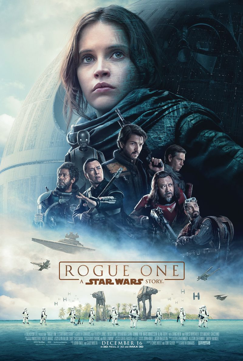 rogueone_poster_bg